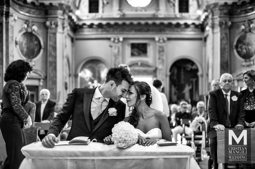 tender-newlyweds-wedding-reportage-italy