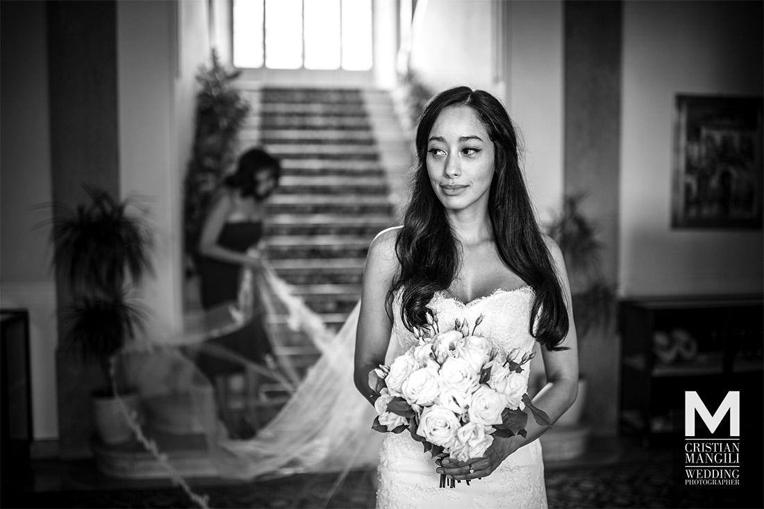 wedding-photographer-italy-lake-como-beautiful-bride-portrait