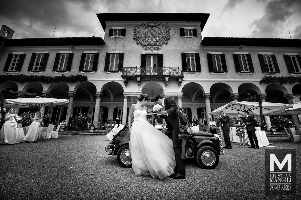 luxury-villa-wedding-in-italy-vintage-photo