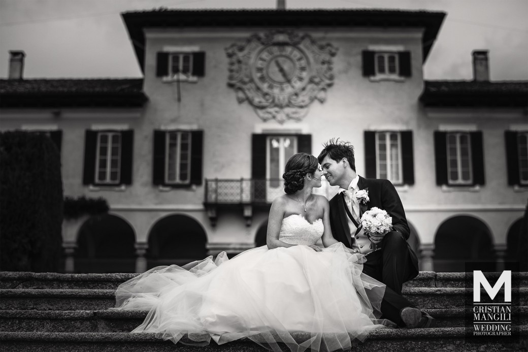 romantic-italian-wedding-photographer