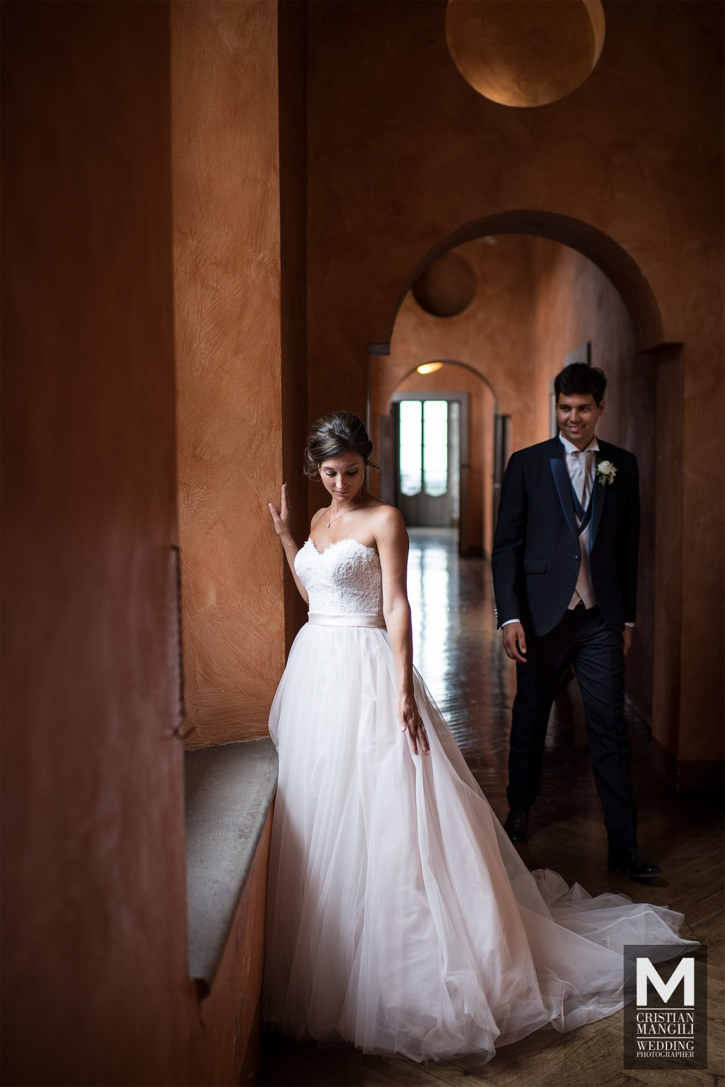 italian-luxury-villa-for-wedding-como-wedding-photographer