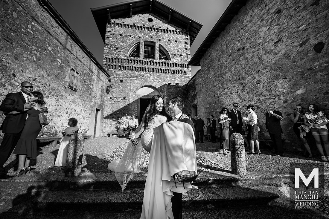 wedding-photographer-lake-como-italy-just-married