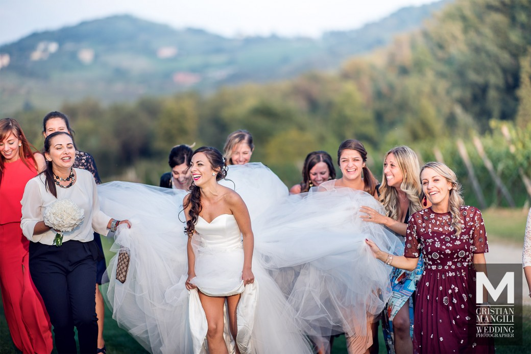 italian-wedding-countryside-location