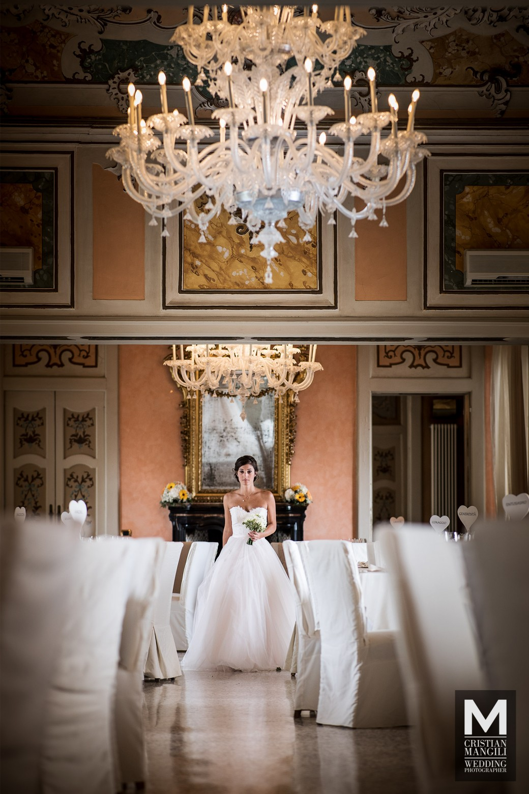 artistic-wedding-photo-italian-villa