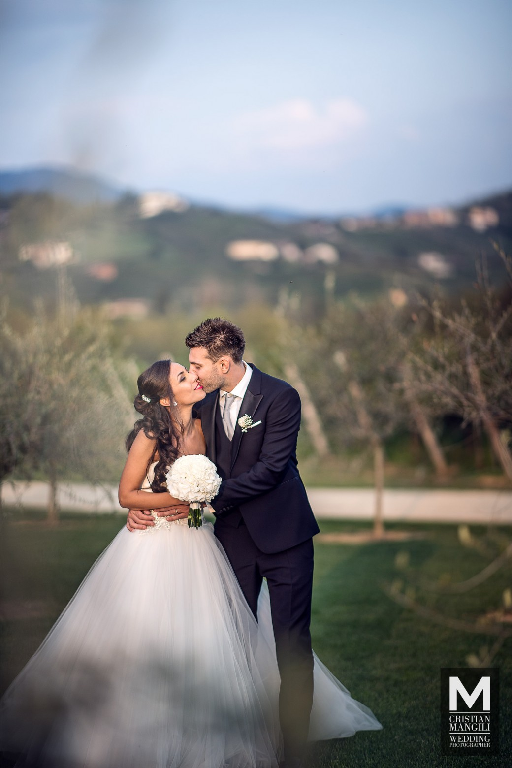 countryside-location-wedding-in-italy