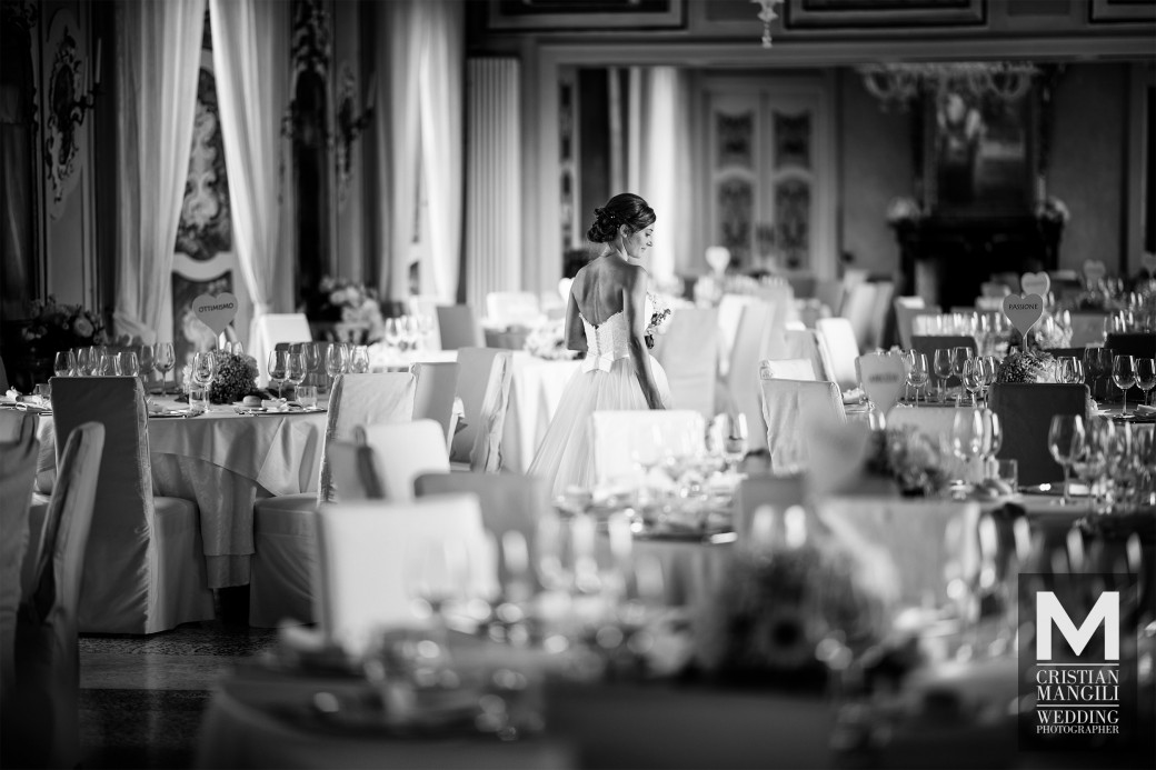 vintage-wedding-photography-luxury-italian-places