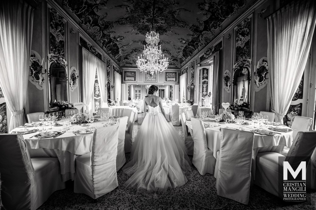 luxury-restaurant-for-wedding-in-italy