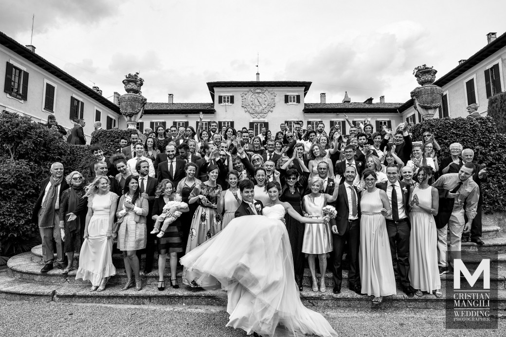 Villa-orsini-colonna-italy-wedding-photo