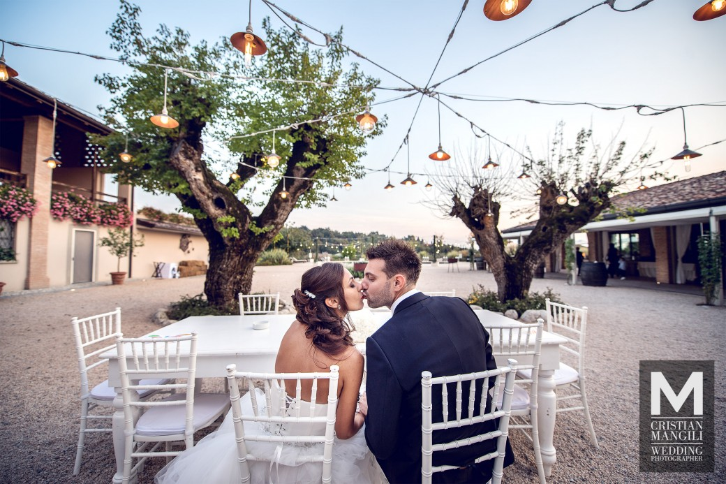 best-wedding-countryside-location-in-italy