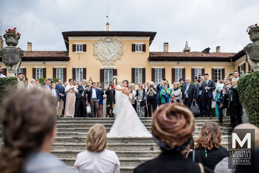italian-wedding-villa-orsini-colonna-italy