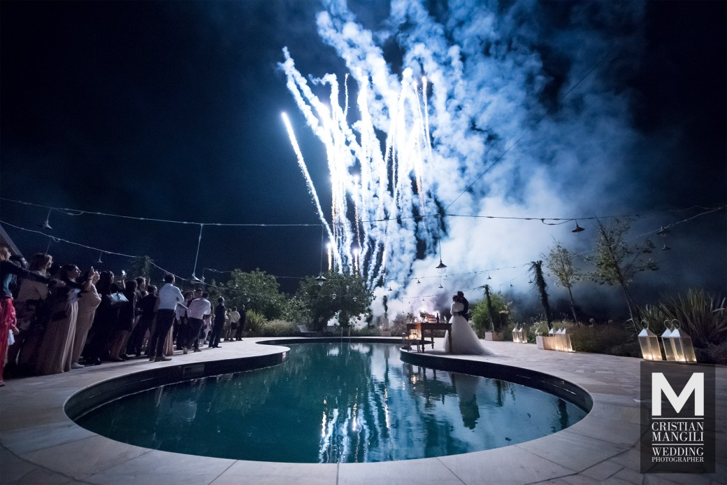 wedding-fireworks-italian-wedding-photography