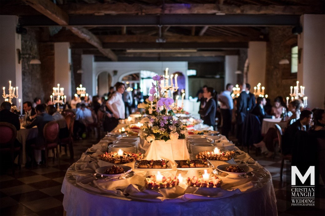 undergroung-wedding-italian-wedding-photographer-tavern