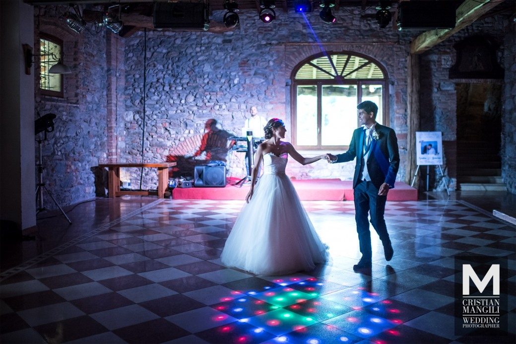 wedding-dance-in-italy-01