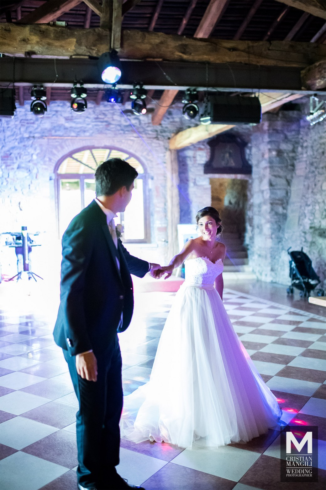 wedding-dance-in-italy-02