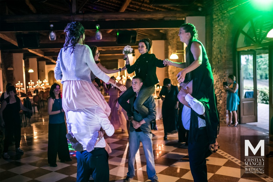 wedding-dance-in-italy-06