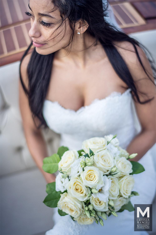 lake-como-beautiful-bride-portrait-on-boat-wedding-photographer