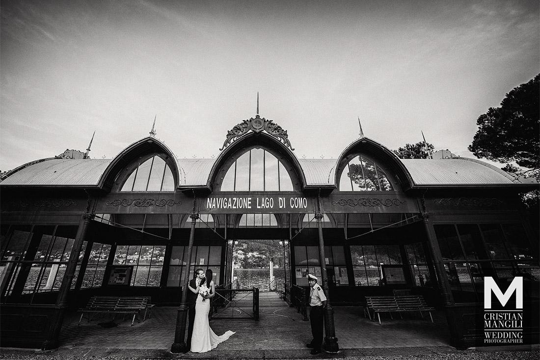 artistic-wedding-photography-como-lake-harbor