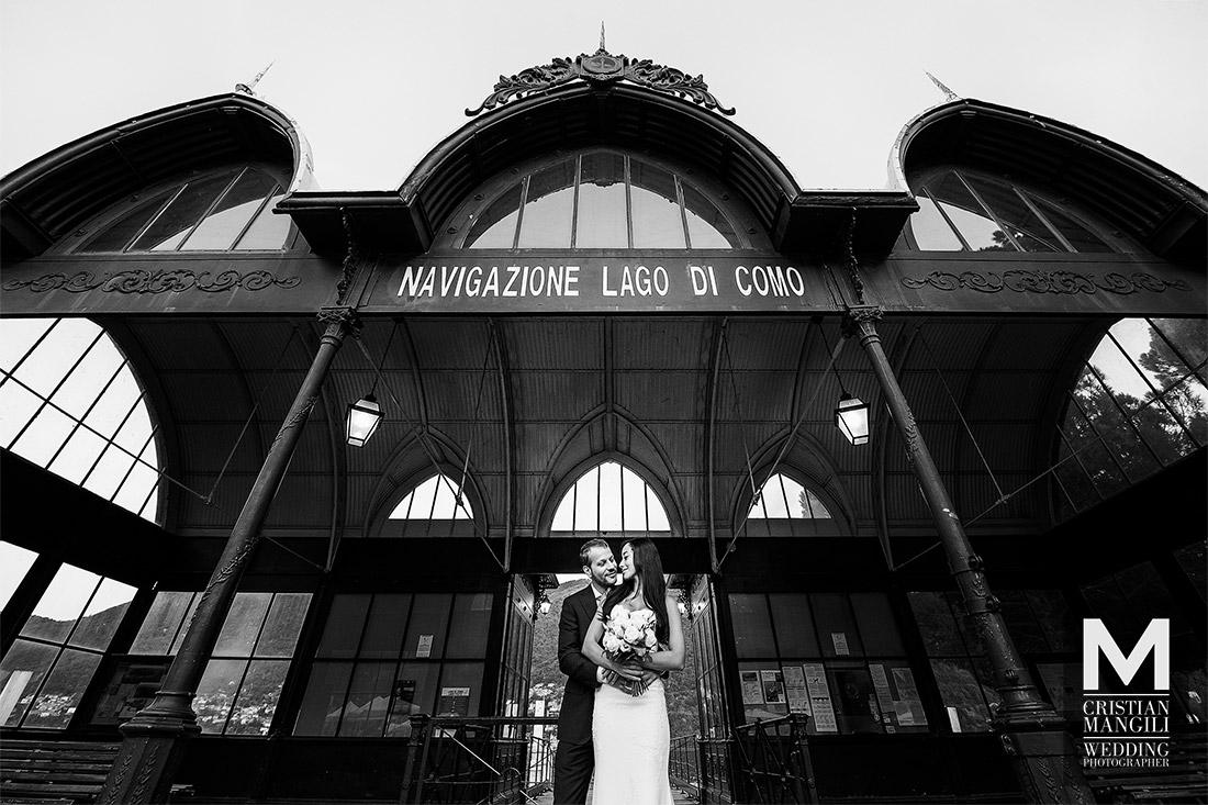 artistic-wedding-photography-como-lake-harbor-2