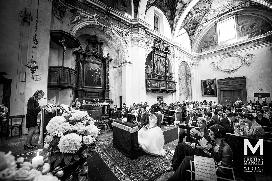 celebrating-wedding-in-italy-wedding-photography