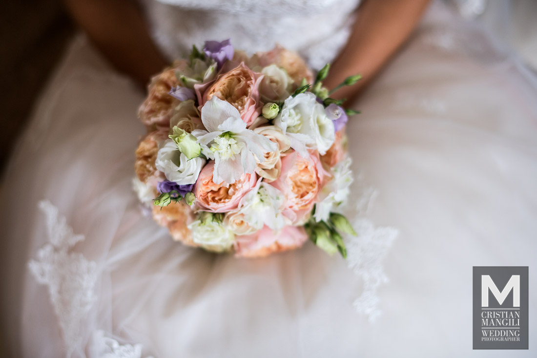 bouquet-wedding-photo-italy