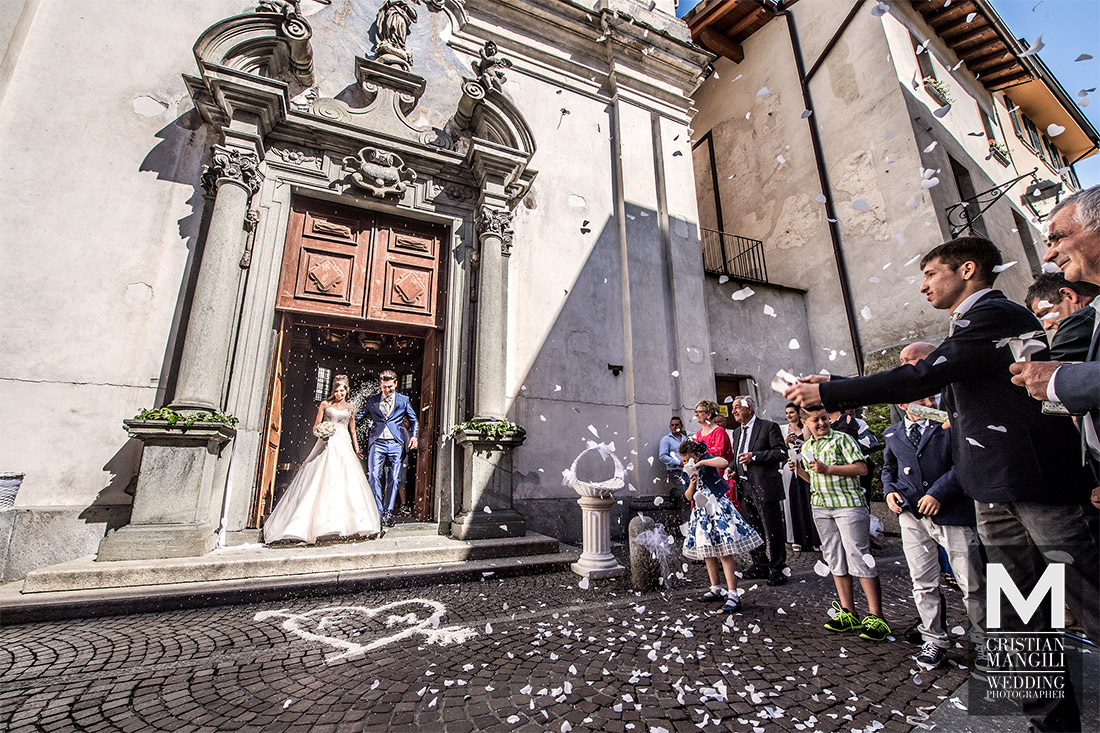 wewlyweds-just-married-italian-wedding-photography