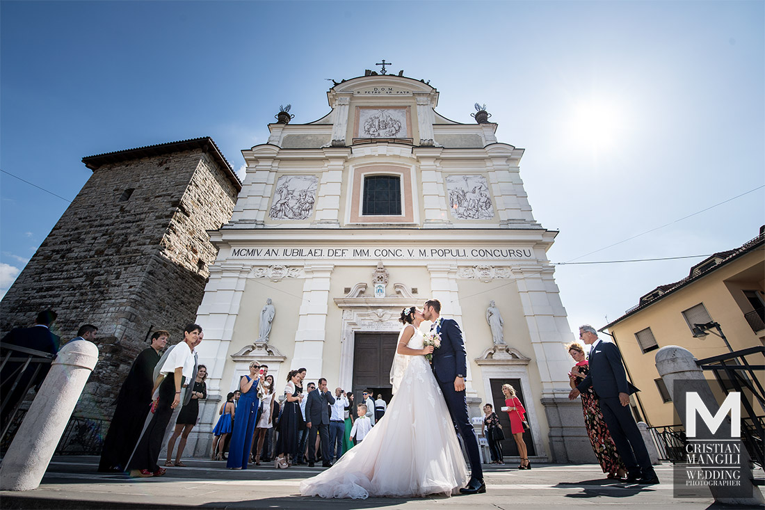 italian-church-wedding-photo