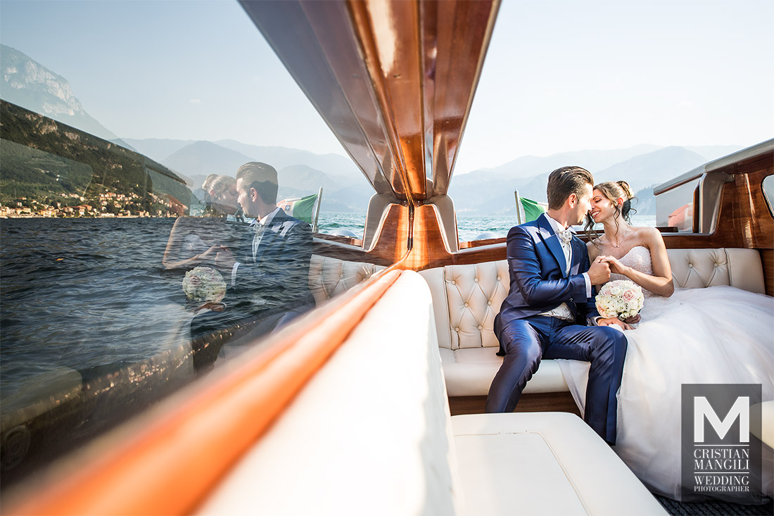 wedding-on-como-lake-professional-wedding-photographer-italy
