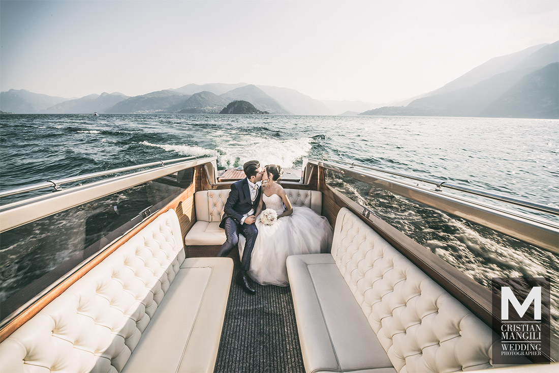 vintage-wedding-photography-como-lake-italy