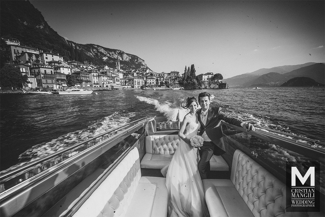 vintage-wedding-photography-como-lake-italy-2