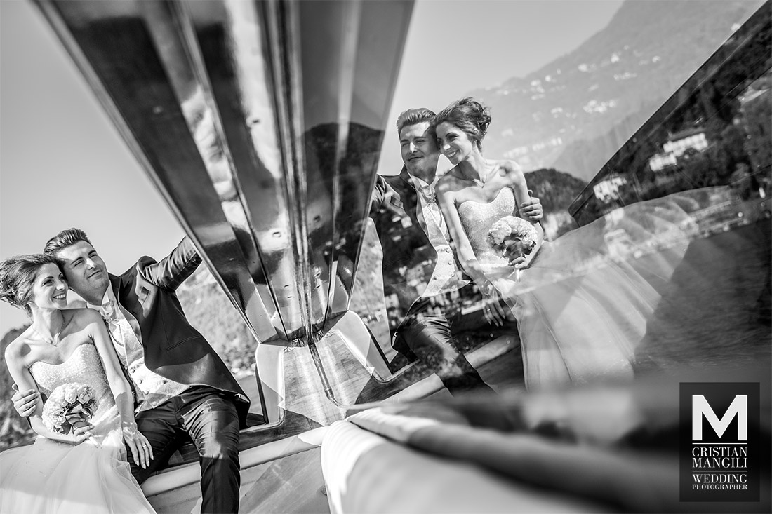 black-and-white-wedding-photography-como-lake