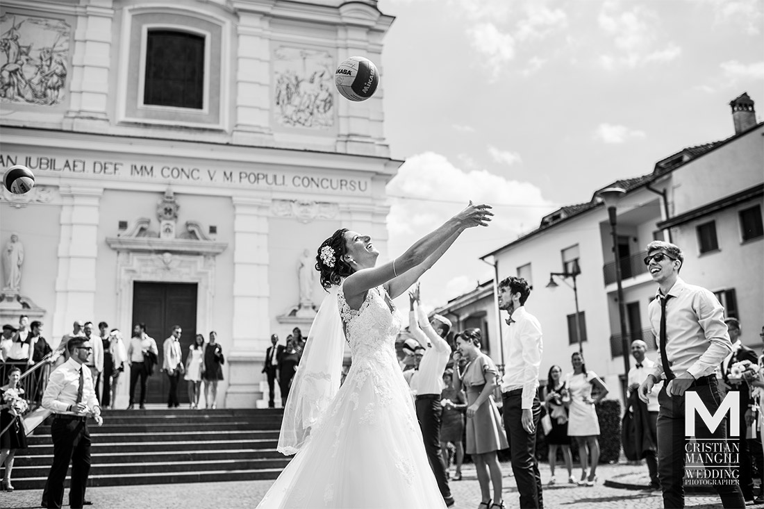 wedding-photographer-volleyball-italy-just-married