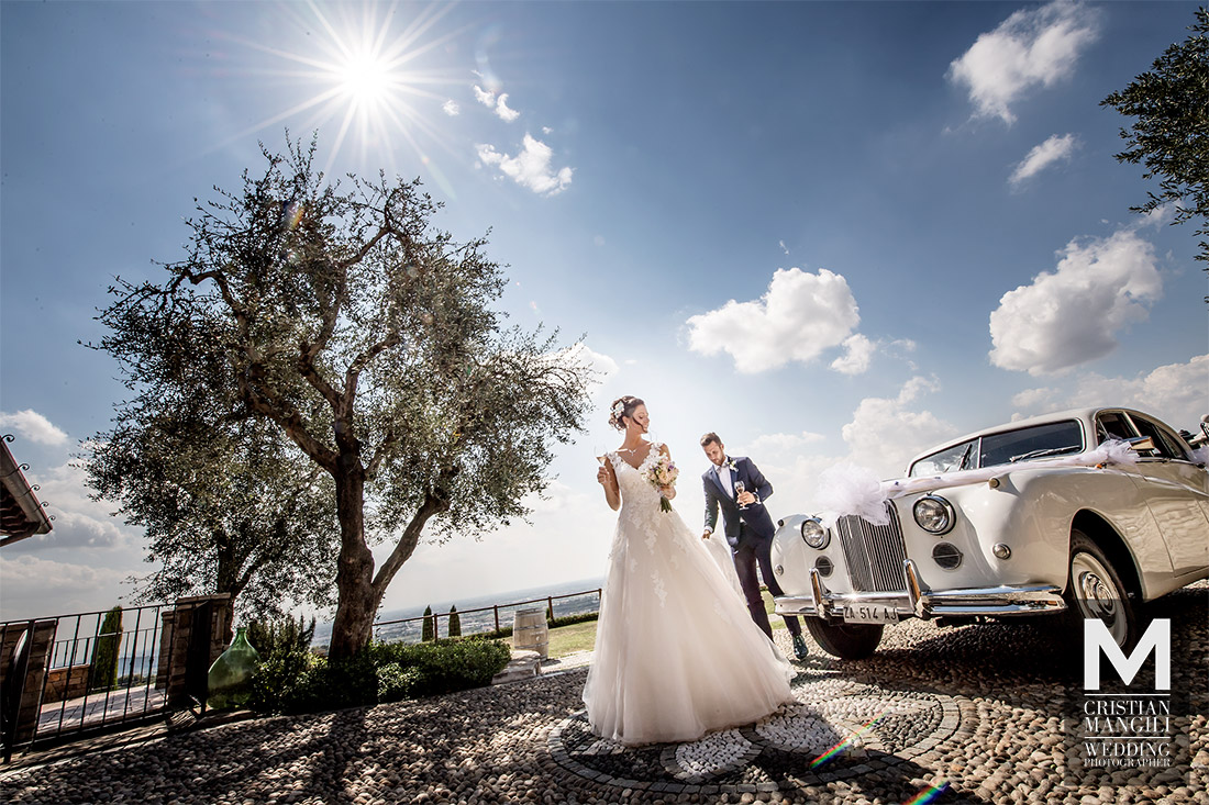 panoramic-wedding-photo-franciacorta-italy