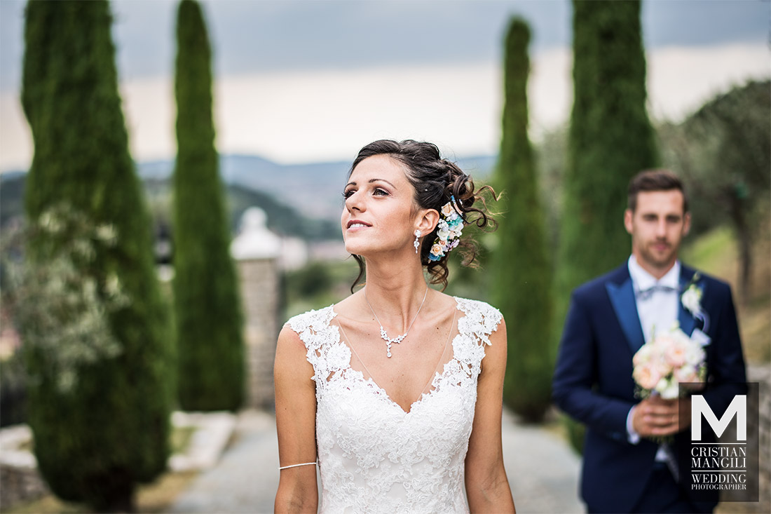 wedding-in-franciacorta-italy-professional-photographer