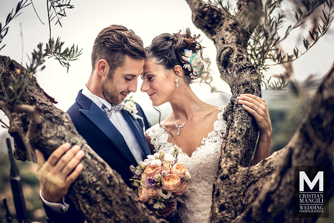 vintage-wedding-reportage-photography-italy-franciacorta
