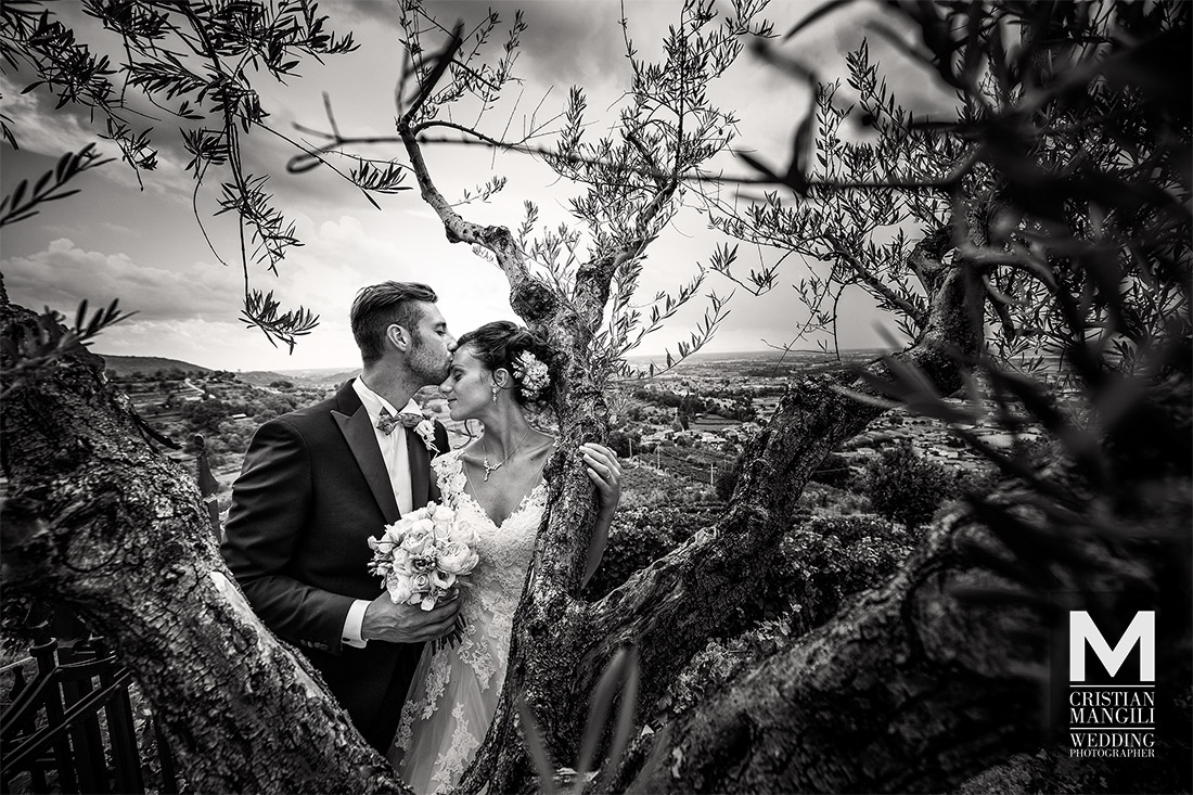 best-black-and-white-wedding-photography