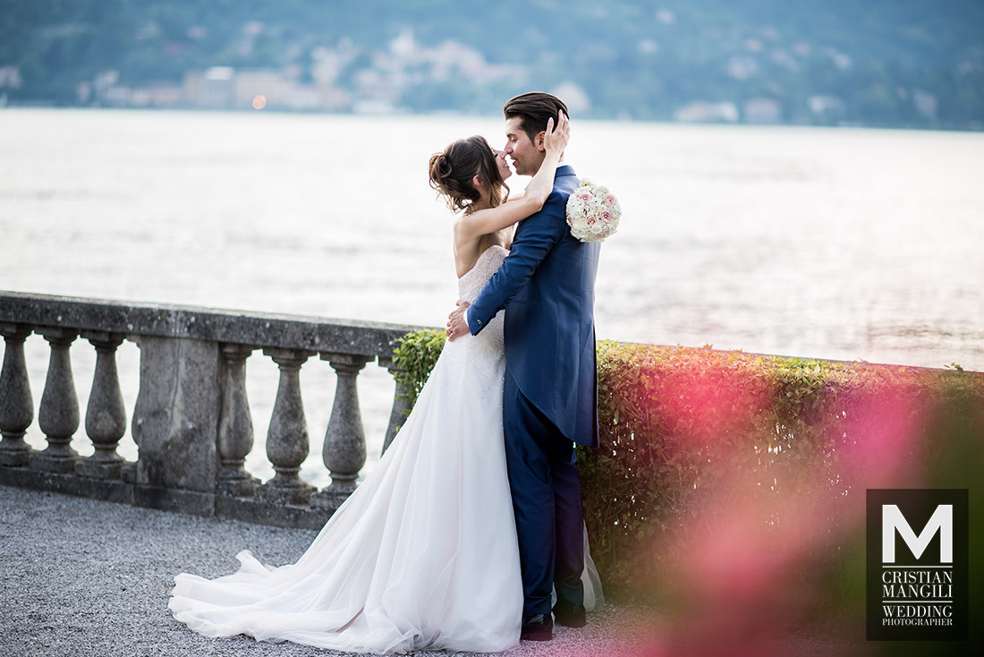 professional-wedding-photography-italy-lake-como