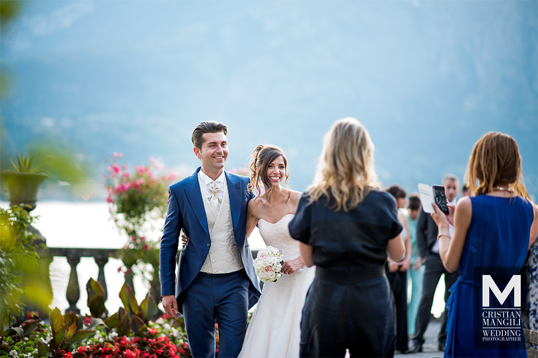 wedding-photography-walking-villa-serbelloni-park