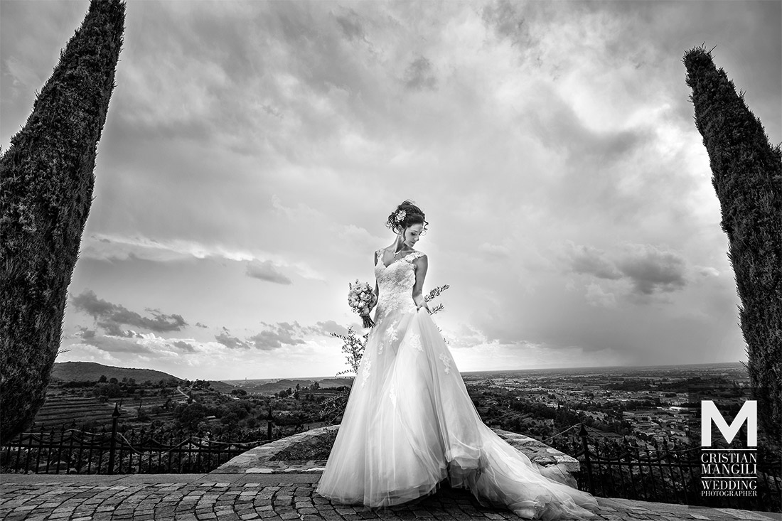 best-black-and-white-wedding-photography-italy-franciacorta