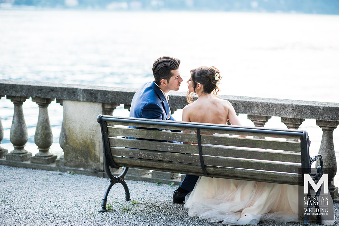 wedding-day-in-italy-como-lake-professional-wedding-photography
