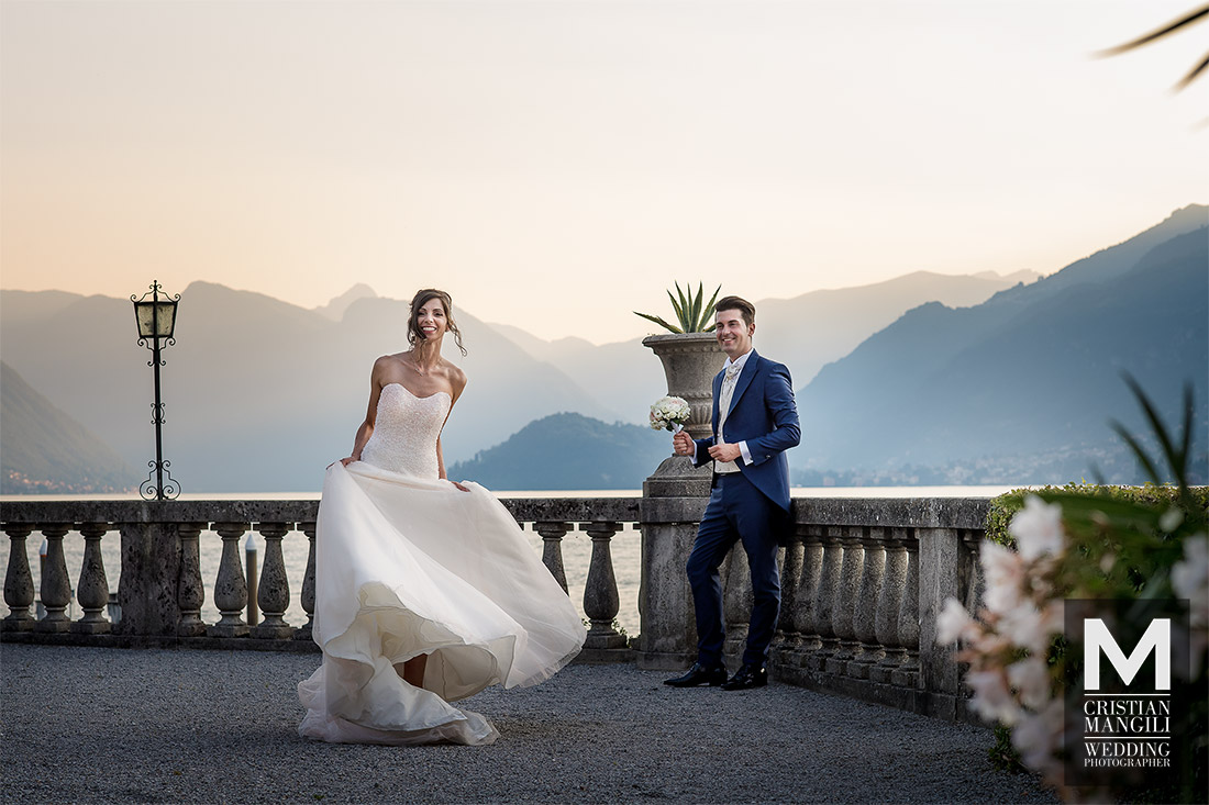 beautiful-bride-dancing-como-lake-italy-professional-wedding-photography