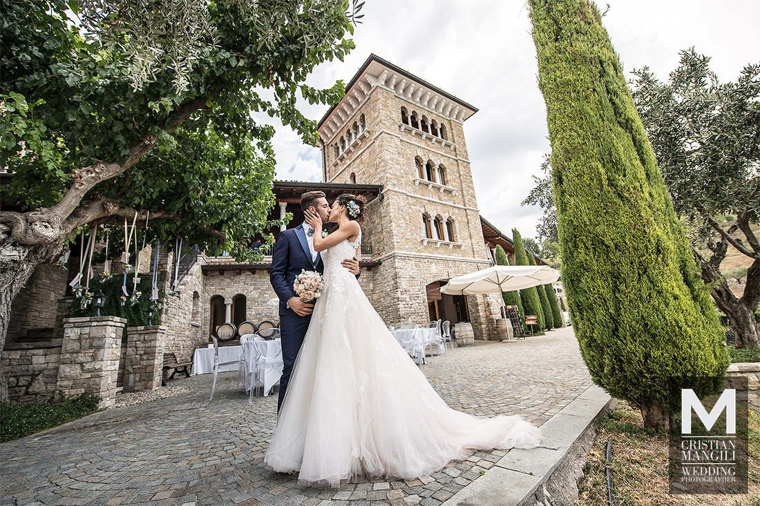 professional-italian-wedding-photographer-franciacorta