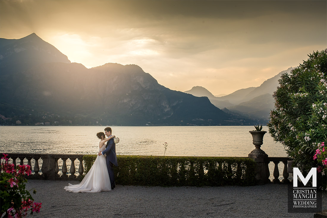 romantic-wedding-in-italy-como-lake-wedding-photography