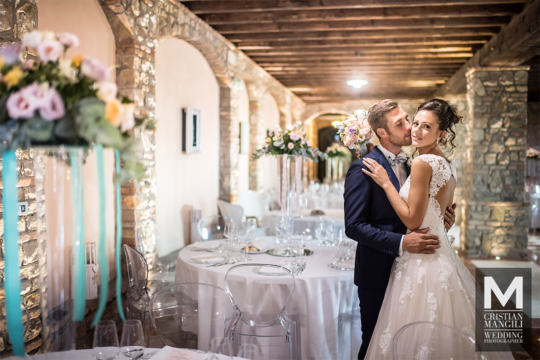 wedding-luxury-restaurant-franciacorta-italy-le-cantorie