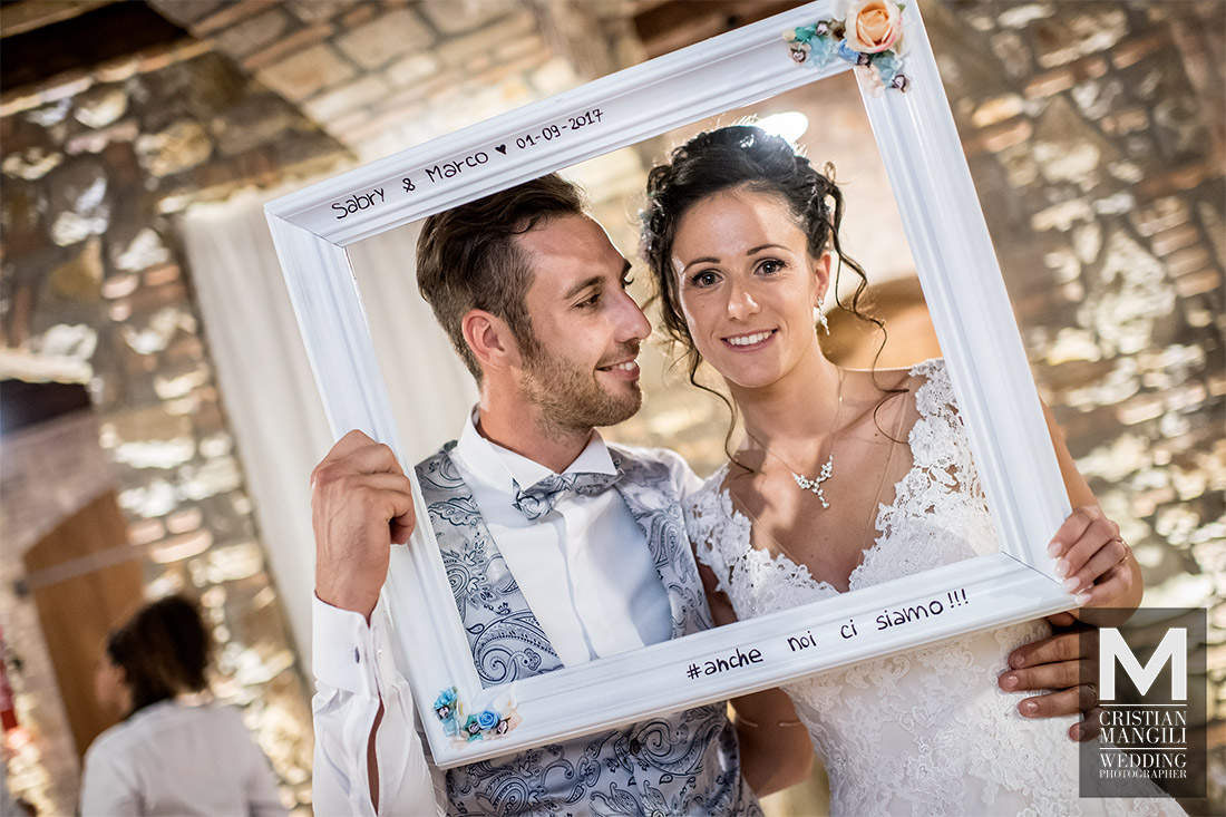 wedding-frame-wedding-photography