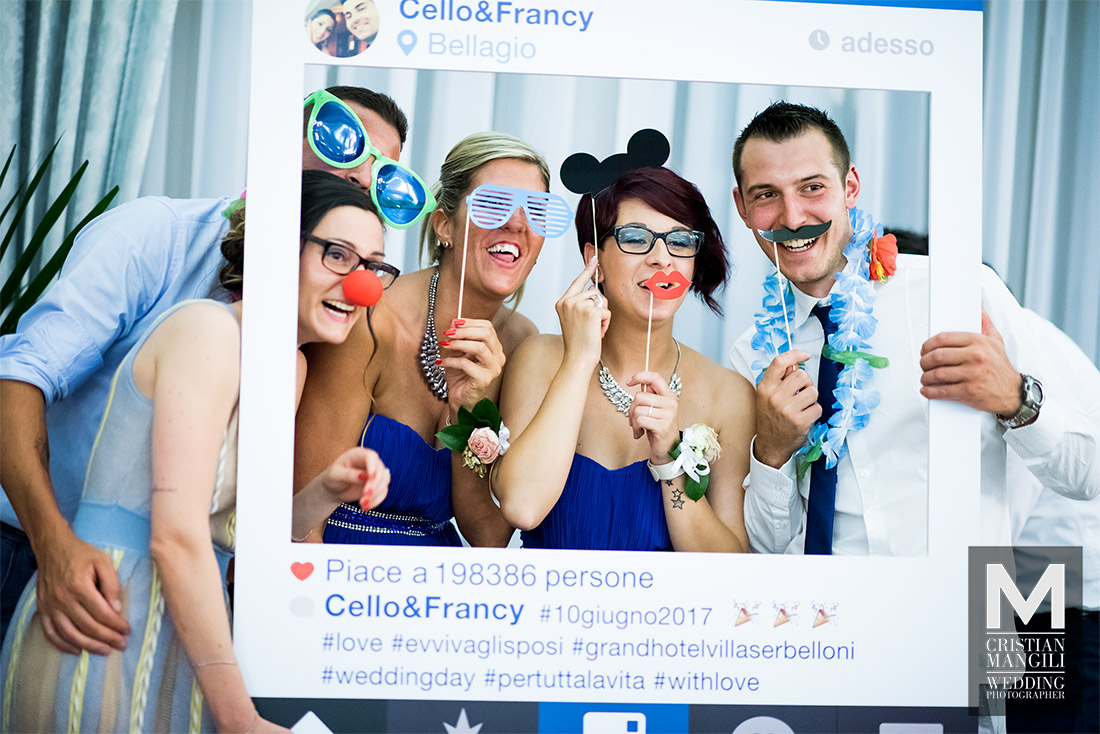 funny-moments-during-wedding-italy
