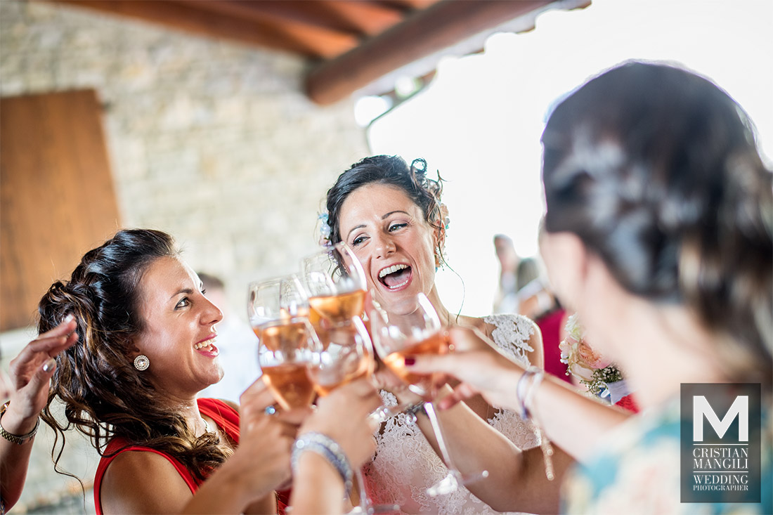 wedding-photography-wine-franciacorta