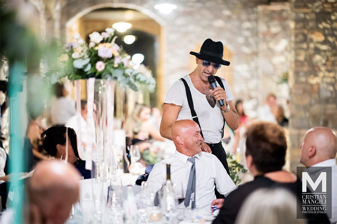 adriano-celentano-imitator-wedding-italy