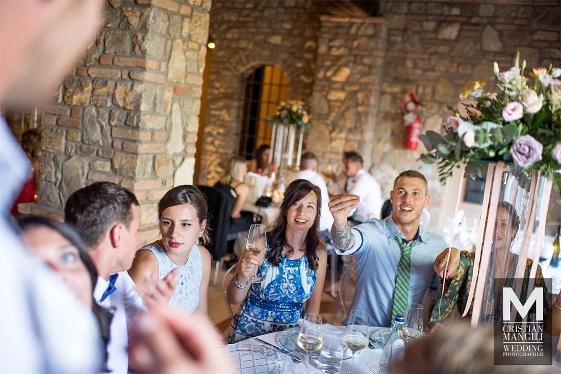 italian-wedding-reportage-wine-restaurant-le-cantorie-franciacorta
