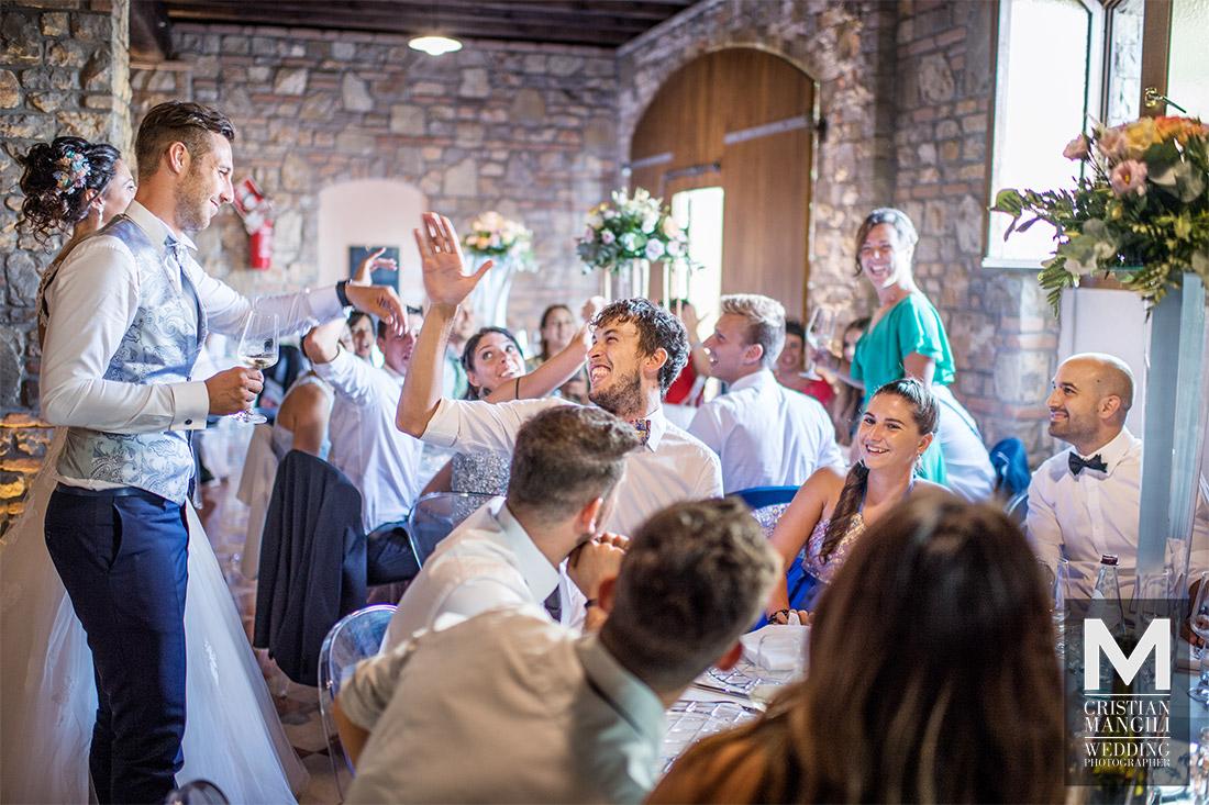 italian-wedding-reportage-wine-restaurant-franciacorta