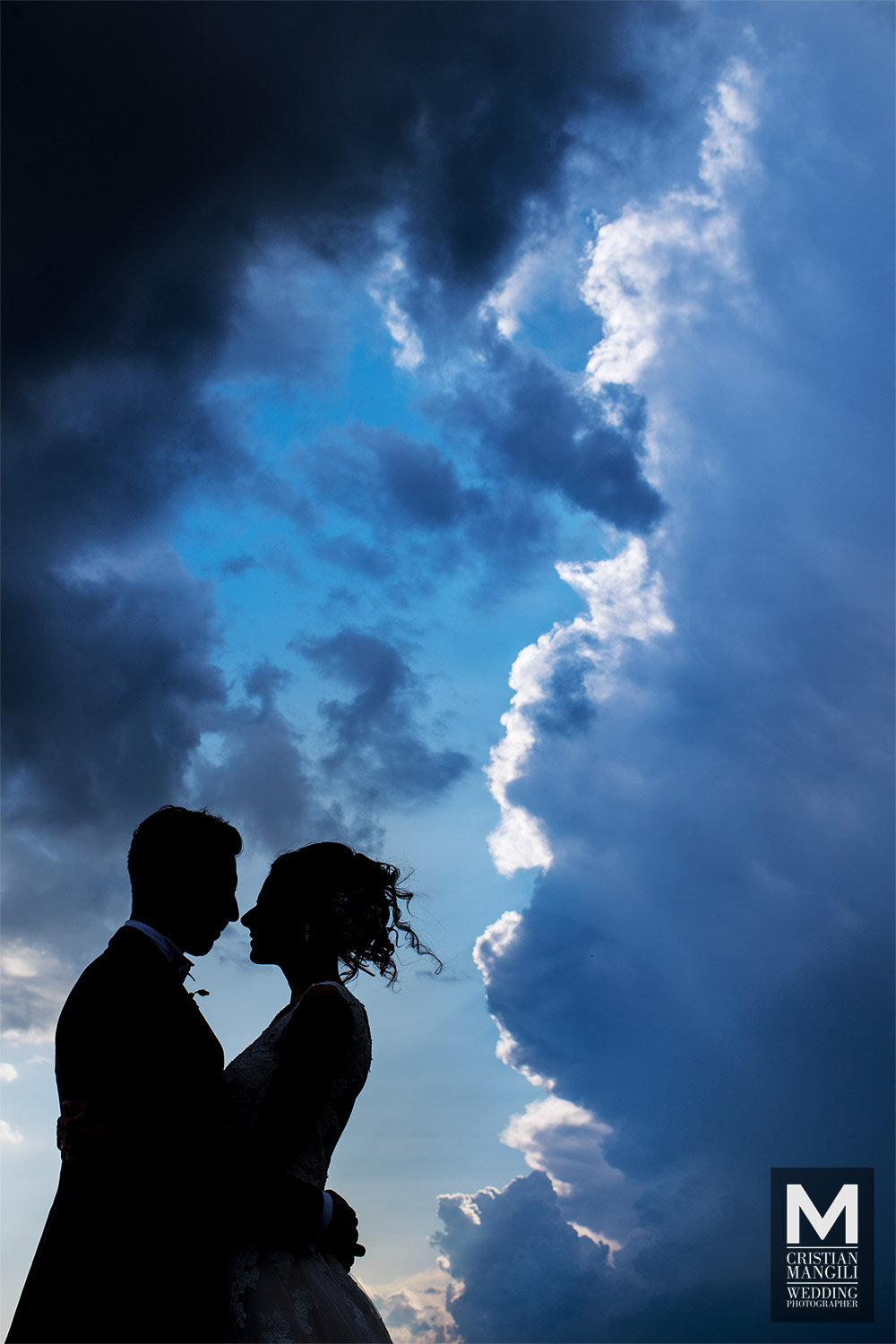 wedding-photography-romantico-silhouette